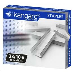 Kangaro Staples 23/10-H...