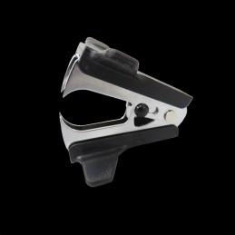 Kangaro Staple Remover SR45