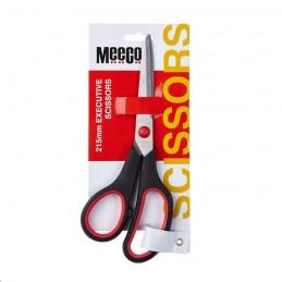 Meeco Executive Scissors...