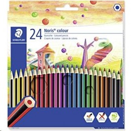 Staedtler Pencil Colouring...