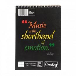 Croxley Notebook JD146...