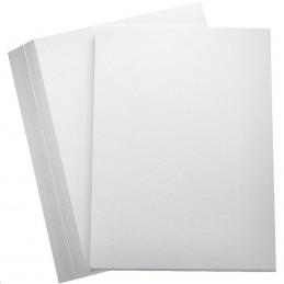 Xerox Board A4 160g White...