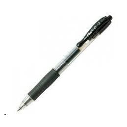 Pen Pilot BL-G2.05...