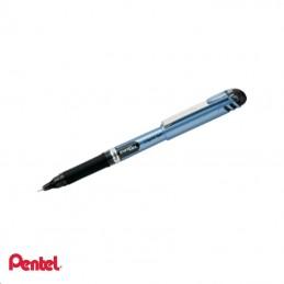 Pental Pen Energel...