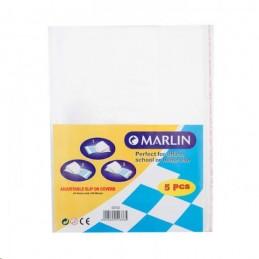 Marlin Ajustable Slip on...