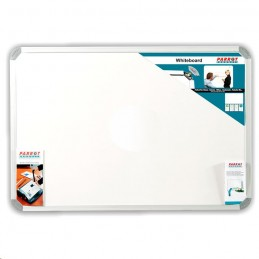 WHITEBOARD NON MAGNETIC...