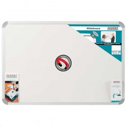 WHITEBOARD MAGNETIC 1200*900MM