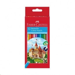 Faber-Castell Colouring...