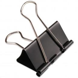 Croxley Fold Back Clips...