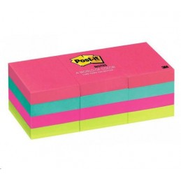 Post-it Notes - 653AN (38mm...