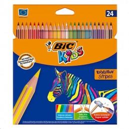 Bic Kids Colouring Pencils...