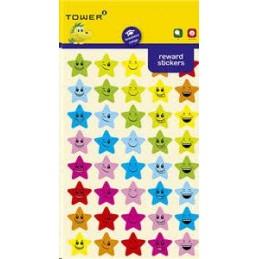 Labels Colour Teachers...