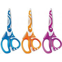 Maped Scissors Zenoa...