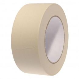 Tape Masking 36mm x 40mm