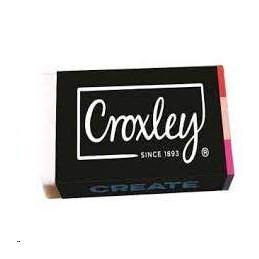 Croxley Eraser Small