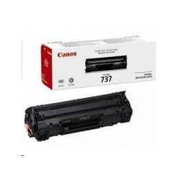Canon  C737 Original Toner