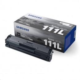 Samsung MLTD 111L Black...