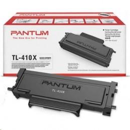 Pantum TL410X Extra High...