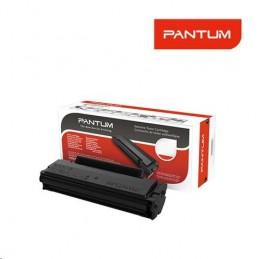 Pantum PC-310 Black...