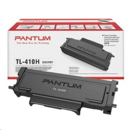 Pantum TL-410H High...