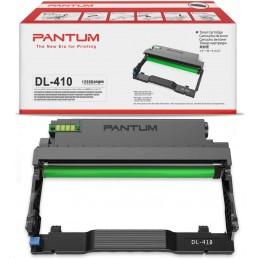Pantum DL-410 Drum Unit