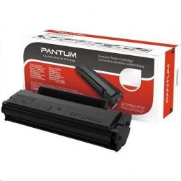 Pantum PC-110 Black...