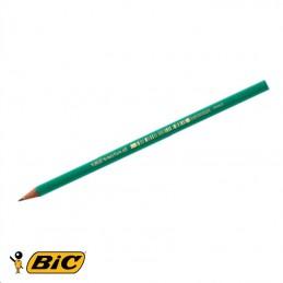 Bic Evolution Pencil Conte...