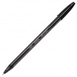Bic Pen Crystal Ultra Fine...