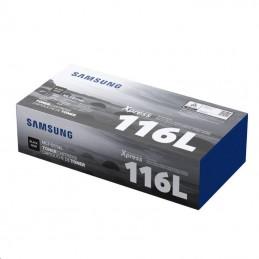 Samsung MLTD116L Black...