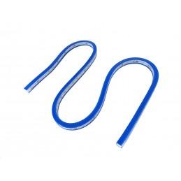 Helix Flexi Curve Blue 40cm...