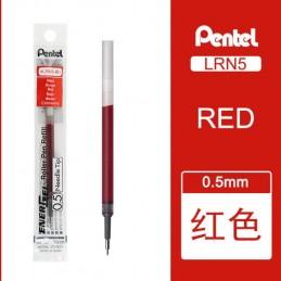 Pentel Pen Refill Energel...
