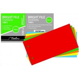 Treeline Bright File...