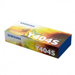 Samsung CLTY404S Yellow...