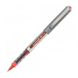 Uni-ball Pen Fine UB157...