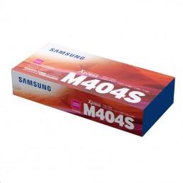 Samsung CLTM404S Magenta...