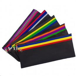 Blackline Pencil Bag 33cm...
