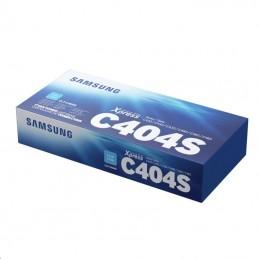 Samsung CLTC404S Cyan...