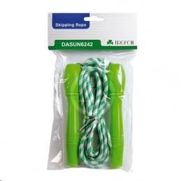 Skipping Rope-DASUN6242