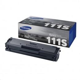 Samsung MLTD-111S Black...