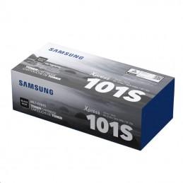 Samsung MLTD101S Black...