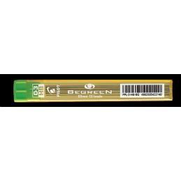 Pencil Lead Pilot 0.3mm HB...