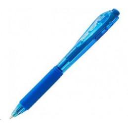 Pentel Pen Ballpoint Fine...