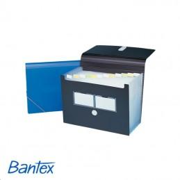 Bantex File Expanding A4 13...