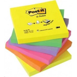 Post it Pop Up Note Refill...