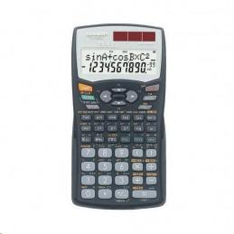 Sharp Calculator EL-W506-BK...