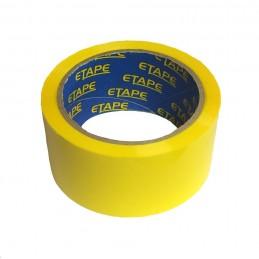 Eurocell PVC Tape 48MMX50M...