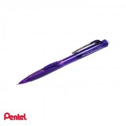 Pentel Pencil PD275...