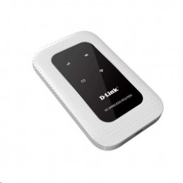 Mobile Router D-Link 4G/LTE...