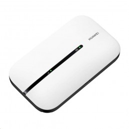 MOBILE ROUTER  HUAWEI...