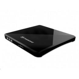 Portable Trancend 8X Ultra...